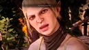 Dragon Age Inquisition: Wait, why are we yelling!?