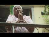 Buena Fe - La Culpa cuban music_pop_official video_CUBA