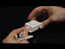 ИК-выключатели и диммеры