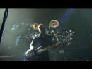 Linkin Park Breaking The Habbit iTunes Festival 2011