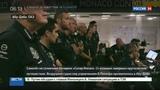 Новости на Россия 24 Самолет Solar Impulse 2 завершил кругосветку