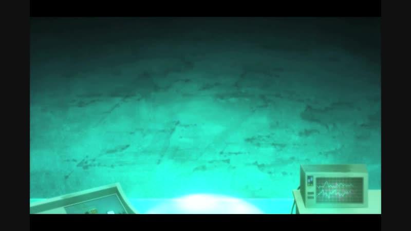 Захватчики шести татами Rokujouma no Shinryakusha 1 12 серии