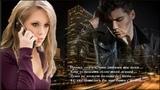 Misha Klein &amp Никита Малинин - Твои глаза (Cover) ...