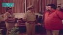 Hindi Hot Movie Khuli Khidki | Neeta Puri | Aruna Irani | Amjad Khan | B-Grade Movie Part 2