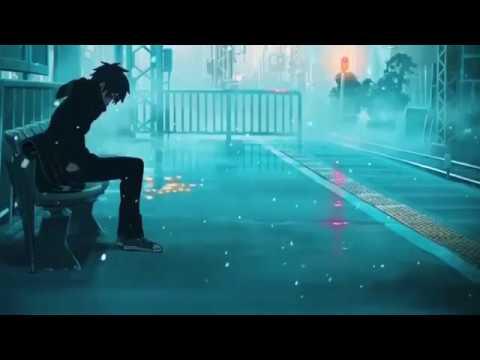 грустный аниме клип - я потерял тебя... ,, My Immortal,,