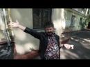 Жорик Вартанов встретился с Кирилом Терешин Руки базуки