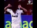 Captain - Goalscorer - Leader - Icon - Raul
