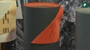 Обзор мембран и гидроизоляционных материалов на выставке Мосбилд 2018 FORUMHOUSE