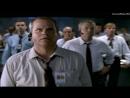 Аварийная посадка Макс Кью  Космическая катастрофа  Max Q: Emergency Landing (1998)