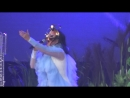 Björk - The Gate - live at Gent Jazz Festival (2018) - Bjork (