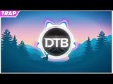 DJ Snake - Taki Taki ft. Selena Gomez, Cardi B (CBznar Trap Remix)