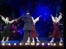 Hava Nagila Dance / Танец Хава Нагила THE BEST SONGS OF THE JEWISH SHTETLE EFIM ALEXANDROV
