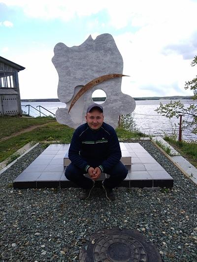 Эдуард Халиуллин