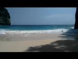 keling-waves-3