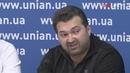 Росія прагне того щоб наступний Президент України мав найменшу легітимність поряд із попередниками