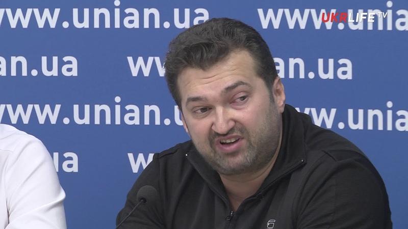 Росія прагне того, щоб наступний Президент України мав найменшу легітимність поряд із попередниками