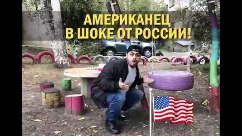 НОВЫЕ ВАЙНЫ 1КЮ 🔥58😎👍🔔Юрий Кузнецов/Лиза Анохина/Давид Манукян/Лазарьянц Карина/Юфрейм