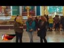 Тайны Чапман.Русский характер.23.02.2018HD