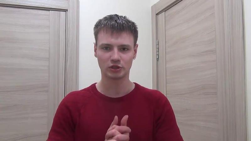 Артем 22 года Минск Корал Детокс дал энергию, настроение, стоит того, чтобы почувствовать себя 16 ле