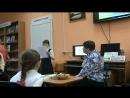 Презентация книги Галины Николичевой. часть 3. Детское творчество.