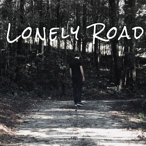 Existence альбом Lonely Road