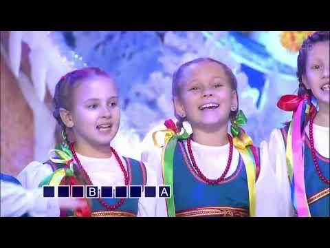Девушка с Бакала на Поле Чудес Ирина Мигачёва