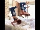 Спать привычка с детского сада mp4