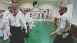 Алексей Лобзов on Instagram Немного практики Айкидо в зале Кольцова В.И. захват за плечо первый контроль через локоть от @ruslan_nasyrov02 #self...