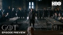 Game of Thrones | Season 8 Episode 2 | Preview (HBO)