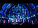 Aura Basilica Notre Dame | Aura Basilique p1| Montreal Attraction