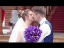 Свадьба трейлер - Видеооператор Александр Ронин - 8 905 526 2301