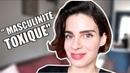 PUB GILLETTE SUR LA MASCULINITÉ TOXIQUE | RÉACTION D'UNE FEMME