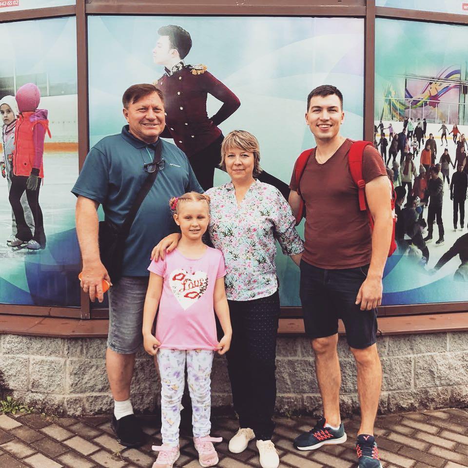 Дмитрий Алиев - Страница 14 S---6mqP4Vw