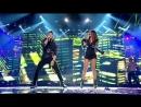 Ани Лорак и Тимур Родригез Увлечение Live шоу Каролина