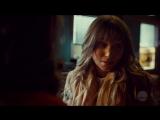 Wynonna.Earp.S03E04.720p.ColdFilm