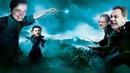 Хованский и Ежи про Маргинала и его разбор Гарри Поттера