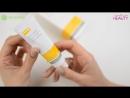 Secret Key Bee Venom AC Control Spot Cream
