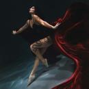 Natali Smirnova фото #21