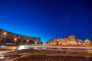 Trip online Северодвинск Конопля онлайн Кемерово