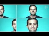 Алёна Свиридова - Ранен - новая песня - ПРЕМЬЕРА клипа 2017 (lyric-video) _0