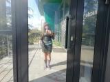 подготовка к Гаражной распродаже, см пост на стене Севастополь