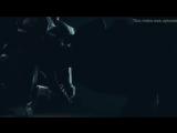 xvideos.com_902236c56f88fe143d5c860ada81d3c1.mp4