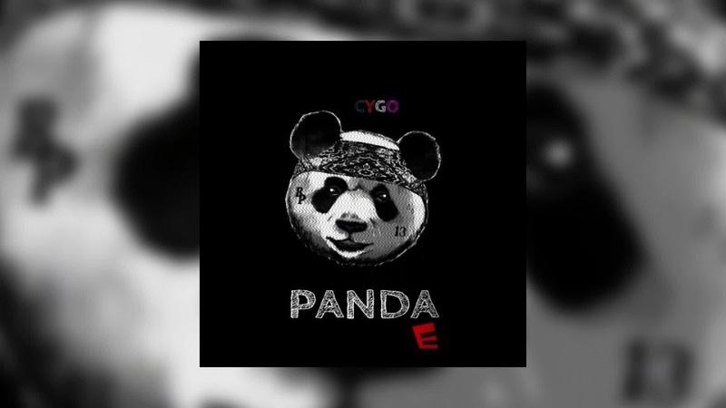 CYGO Panda E Lyrics