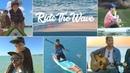 Boyce Avenue - Ride The Wave (Original Music Video) on Spotify Apple