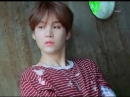 _ Vídeo _ 27.06.18 _ _four_leaf_clover_ - SUGA __Yoongi en el 'BTS Memories 2017' _sparkles¡ HERMOSO _heart_eyes_ ( 360 X 494
