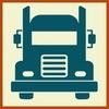DanAutoTrans @ Услуги доставки грузов. Транспорт