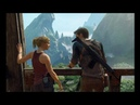 Uncharted 4: A Thief's End 17