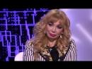 """""""Секрет на миллион"""" Маша Распутина - Анонс на 14 апреля в 17:00 на НТВ"""