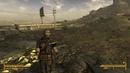 Геймер прошел Fallout New Vegas на самой высокой сложности без единого убийства и смертей