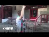 Дмитрий Баринов: Я НИКОГДА НЕ УСТАНУ ПОВТОРЯТЬ...